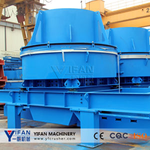 Good Quality Stone Crusher Exporters From China pictures & photos
