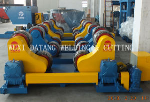 Auto Special Design Welding Rotator pictures & photos