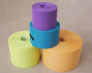 Magic Tape Rollers pictures & photos