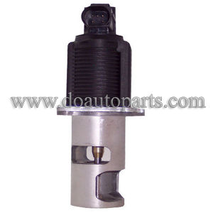 EGR Valve 8200004883 for Renault /Suzuki /Dacia 1.5L pictures & photos