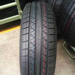 235/60r18, 235/50r18, 225/55r18 High Performance Car Radial Tires Tyres