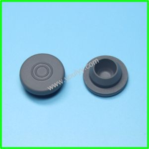 Rubber Stopper pictures & photos