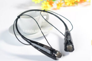 New Hot Hbs-8304.0 Bass Sporty in- Ear Bluetooth Headset pictures & photos