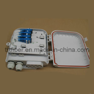 Good Quality Fdb 0208b Splitter Distribution Box pictures & photos