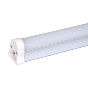 New 270degree T5 3014 SMD LED Fluorescent Light Tube pictures & photos