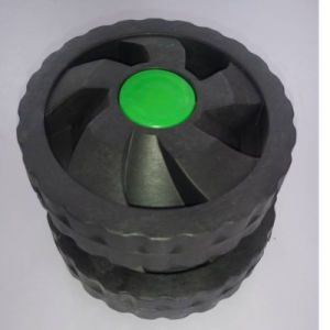 Wheels for Electric Pressure Washer