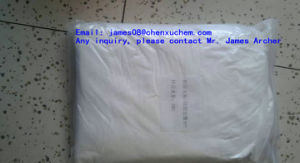 High Polymerization Degree Ammonium Polyphosphate Phase II (n>1000) pictures & photos