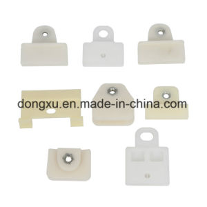 Door Glass Lock Clip pictures & photos