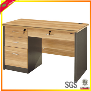 Office Furniture Products/Computer Desk