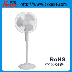 Electric Fan (KF-16GB)