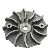 Gy6 150 Performance Drive Plate