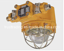 Cfd3 Marine Explosion-Proof Light pictures & photos
