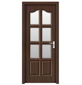 Kitchen Door Designs Glass Saveemail Glass Door Design Indoor