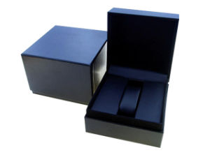 Professional Printing Paper Watch Box