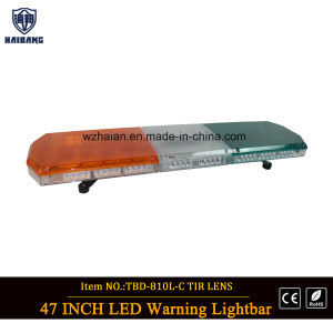 Full size led light baramber green color police light barroad full size led light baramber green color police light barroad emergency traffic aloadofball Image collections