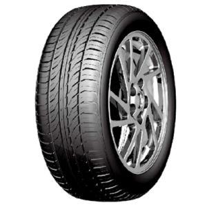 185 60R14 Tires >> 185 60r14 185 60 14 Lanwoo Brand Passenger Car Tires Pcr Tires Pcr Tyres