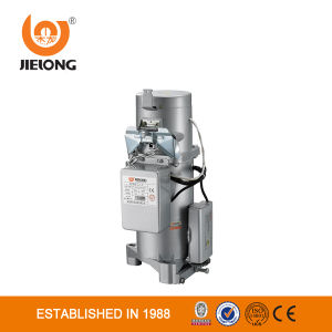 Industrial Door Operator, Roller Shutter Side Motor, Three-Phase Contactor on simple relay circuit, basic led circuit, basic dc circuits, wiring a motor circuit, basic parts of a motor, simple dc scr circuit, basic electrical control circuits, stepper motor controller circuit, basic motor diagram,