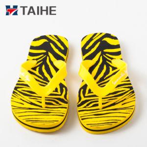5e5e20925737fa China Wholesale Custom Hollowed out EVA Women Slippers Personalized ...