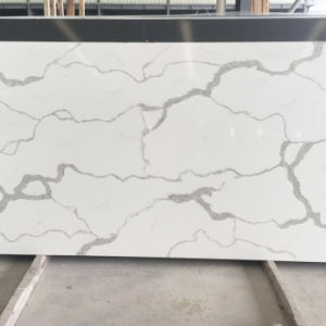 China Artificial Marble Slab Artificial Marble Slab Manufacturers - Fake marble slab