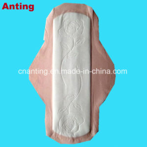 Size 280mm Length Sanitary Napkin, Day Use Lady Pads, Night Use Ladies Pads