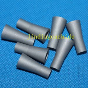 High Quality Tungsten Carbide Nozzle