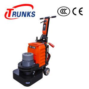 China Industrial Floor Polisher Machine Diamond Floor Polishing - How to polish marble floors by machine