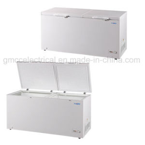 Factory Supply High Quality Commercial Chest Freezer pictures & photos