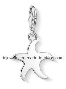 Fashion Accessories 925 Sterling Silver Custom Jewellery pictures & photos