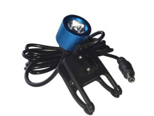 Dental Portable LED Head Light Lampsurgical Binocular Loupes pictures & photos