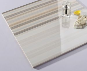 High Quality Wear-Resistant Porcelain Bathroom Floor Tiles