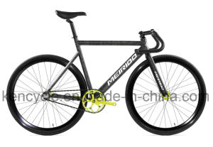 700c Aluminum High Quality Free Style Fix Gear Bike Sy-Fx70018 pictures & photos