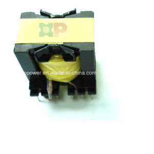 Pq High Frequency Transformer/Pq2016 Transformer pictures & photos