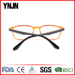 Cheap Wholesale China High Nose Bridge Reading Glasses (YJ-RG211) pictures & photos