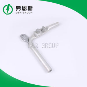 Ny Hydraulic Strain Clamp/Compression Type Tension Clamp pictures & photos