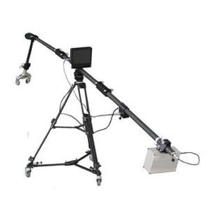 Eod Telescopic Manipulator Etm-1.0 Portable Handy Tool with Good Control pictures & photos