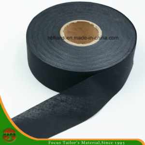 Bias Tape with Roll Packing (JC-001) pictures & photos