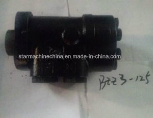 Bzz3-125 Hydraulic Steering Control Units for Pilot Hydraulic System pictures & photos