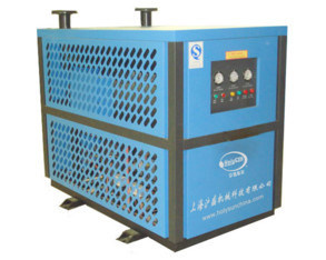Refrigerated Air Dryer pictures & photos