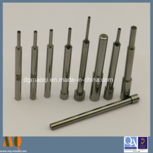 China Precision Core Pins for Injection Mold (MQ784) - China