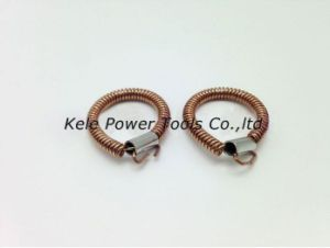 Power Tool Spare Part (Stator ring for Hitachi pH65A) pictures & photos