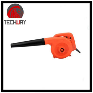 Electric Blower Air 600W 220V/50Hz 13000 R/Min 0-2.8 M3/Min pictures & photos