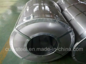 JIS G3312 Prepainted Galvanized Steel Coil Z275/PPGI Coils pictures & photos