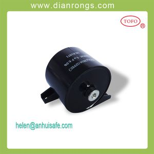 Best Price Welding Inverter Capacitor Cbb15 Cbb16 pictures & photos