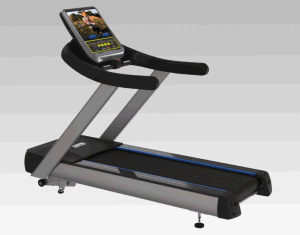 7.0HP AC Motor Fitness Equipment Gym Treadmill with Manufactory Price pictures & photos