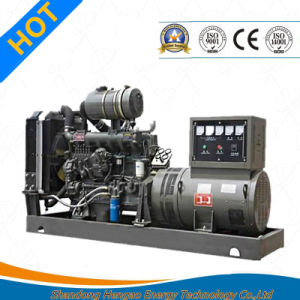 25kw Sales Promotion Genset Made in China pictures & photos