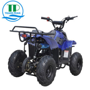 china 110cc atv, 110cc atv manufacturers, suppliers, price |  made-in-china com