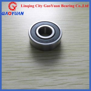 Hot Selling! Deep Groove Ball Bearing (6010/6010ZZ/2RS) pictures & photos