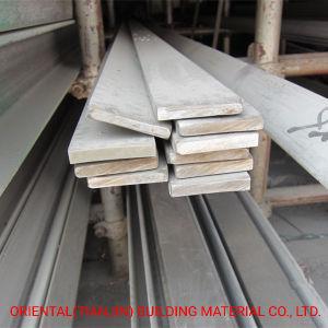 China Strip Iron, Strip Iron Manufacturers, Suppliers, Price