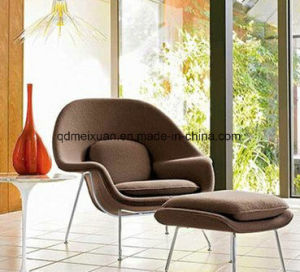 The Mustang Womb Chair Womb Chair Placenta Sofa Chair Leisure FRP Emperor Sofa Chair One Set (M-X3688) pictures & photos