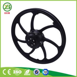 Czjb 90 20 Inch Electric Bicycle Wheel Hub Motor 36v 250w